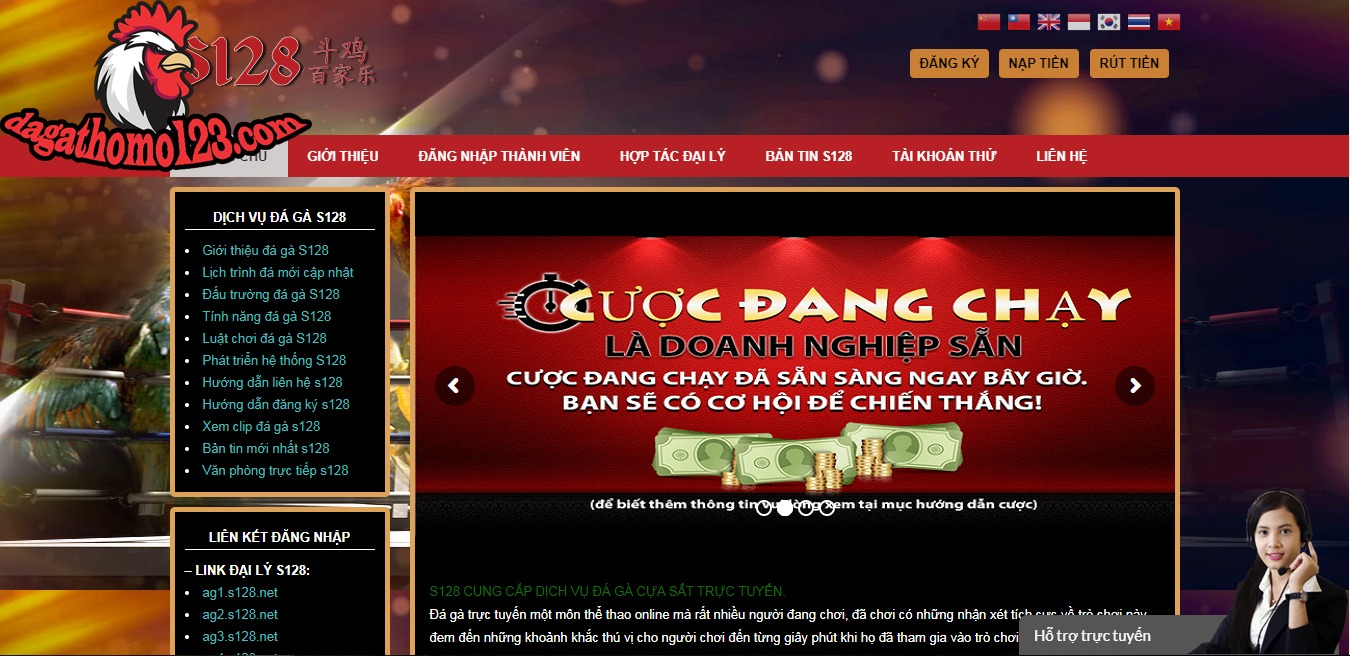cach-dang-ky-s128-05162020123