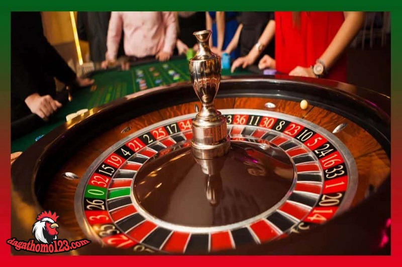 cach-chien-thang-roulette-06082020
